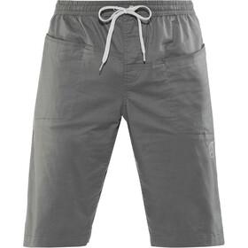 La Sportiva Levanto Shorts Herren carbon